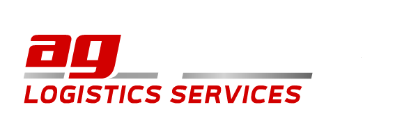 AG Sport Logistic Service